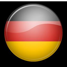 Locução em Alemão
