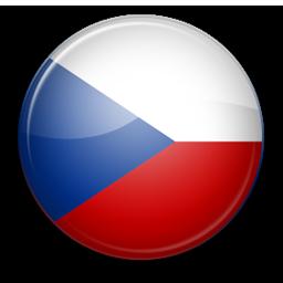 Locução em Checo