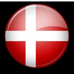 Locução em Dinamarquês