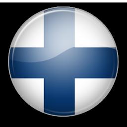 Locução em Finlandês