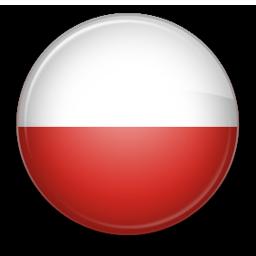 Locução em Polonês