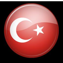 Locução em Turco