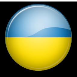 Locução em Ucraniano